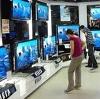 Магазины электроники в Анциферово
