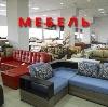 Магазины мебели в Анциферово