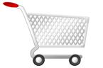 Эксперт - иконка «продажа» в Анциферово